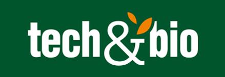 Techbio Le Salon International Agricole Situé Dans La Drôme