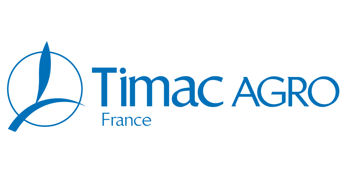 TIMAC-Agro-France.png