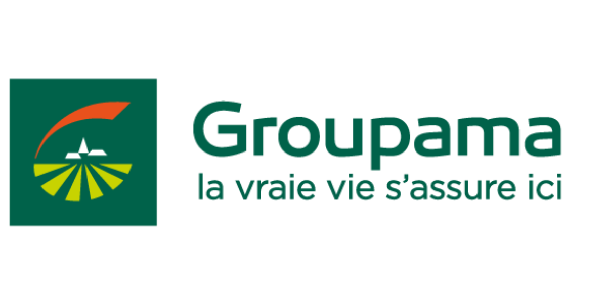 Groupama+Signature_Quadri.png