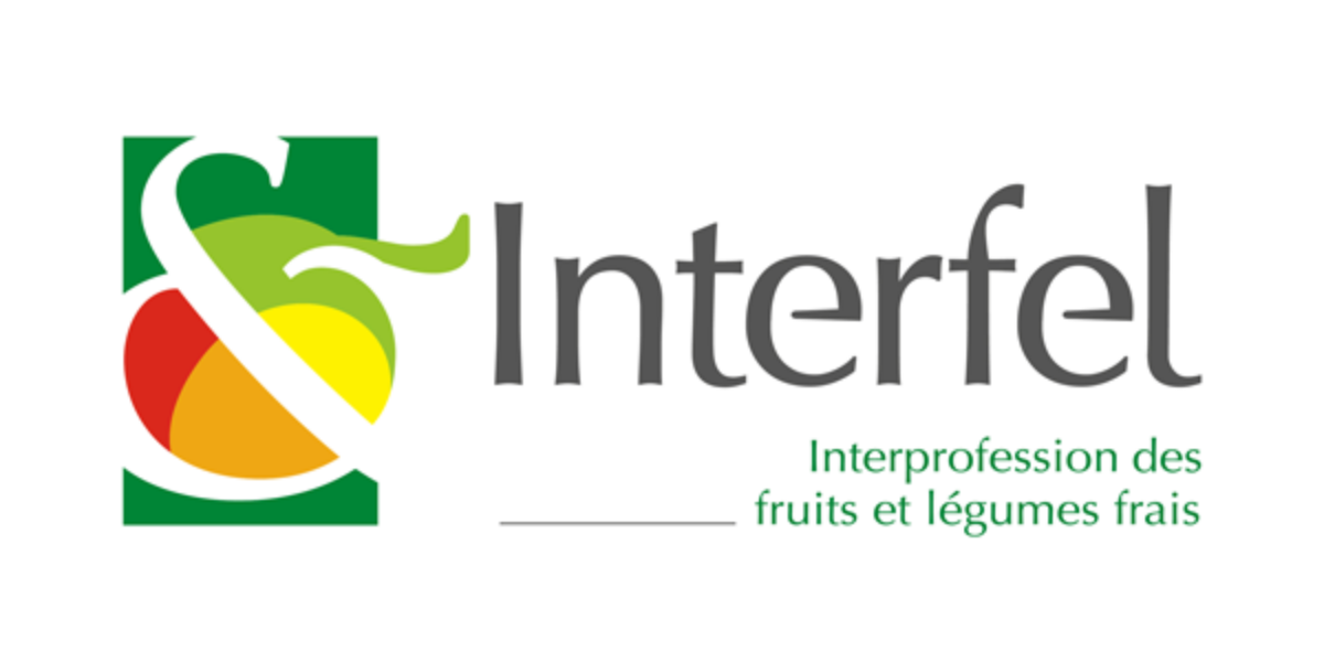 interfel-logo.png