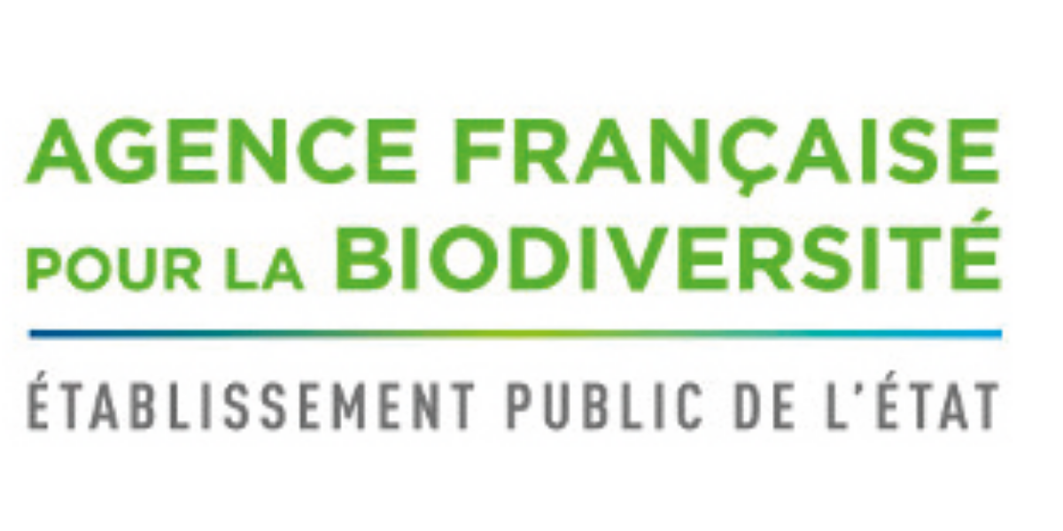 agence-biodiversite.png